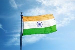 India; laws; strange; wacky; legislation