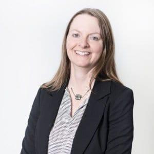 Alaine Barclay; uncontested divorce lawyer; desk divorce lawyer; calgary ncontested divorce lawyers