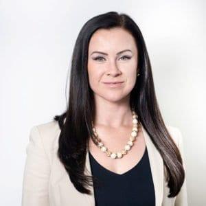 Carey Leishman; family lawyer, family law lawyers; calgary family lawyer