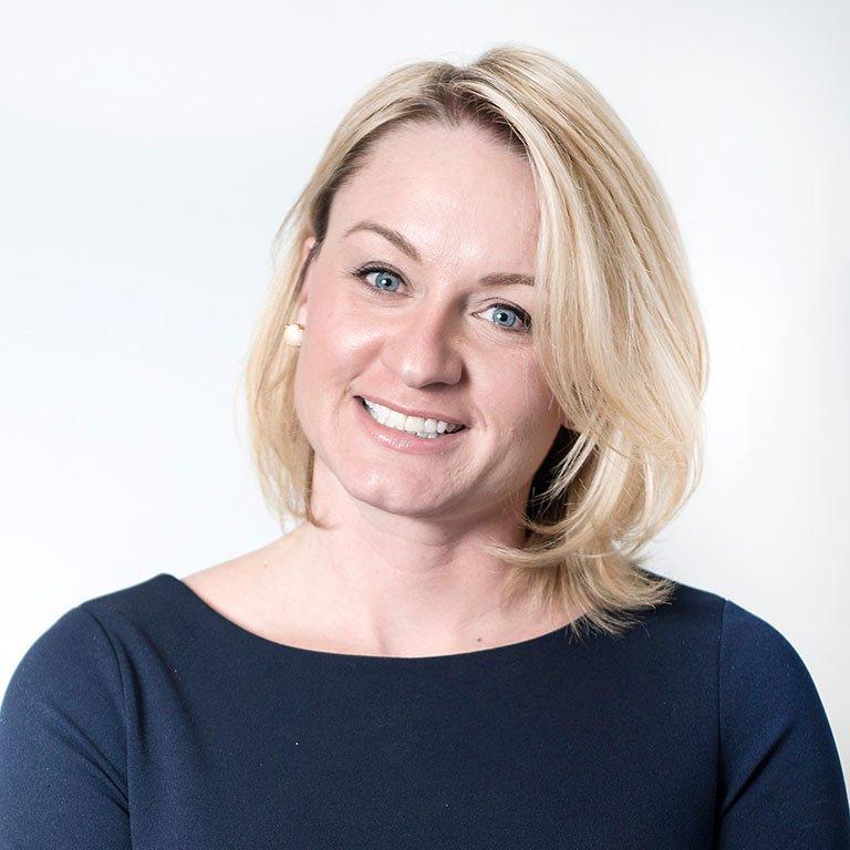 Farrah Kohorst