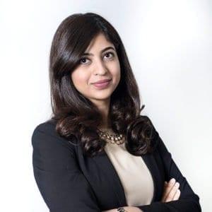 savera qazi; family law lawyer; divorce calgary; family law attorney; family attorney calgary
