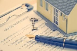 landlord; tenant; tenancy; lease agreement; lease; RTDRS