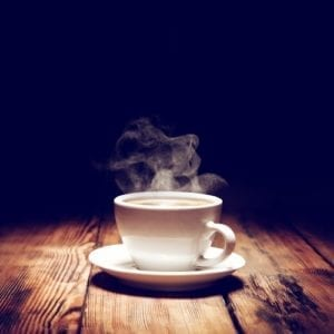 hot coffee; fraud; litigation; law suit; suing