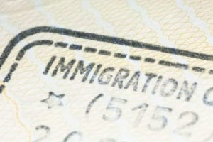 work permit; immigration; canada; lawyer; law