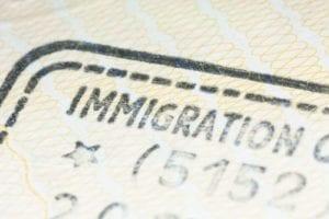 study permit; immigration; canada; lawyer; law; Canadian study permit