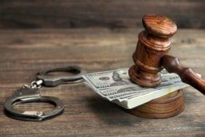 bail; lawyers; criminal; Alberta; money