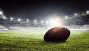 football; sues; litigation; frivilous lawsuit; love of the game