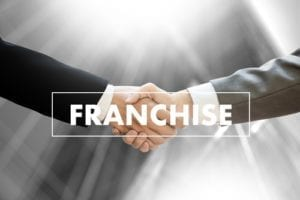 franchise; business; corporate; law; Alberta