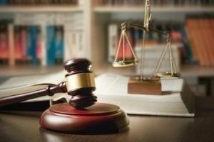 criminal; sentencing; sentence; law; alberta