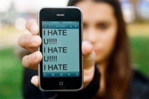 Cyberbullying, ALberta, Seizures, Wacky Wednesdays, Kahane Law Office