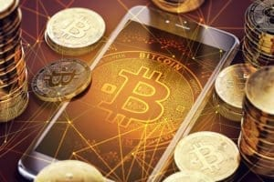 Bitcoin, Cryptocurrency, Family Law, Property Division, Matrimonial Property