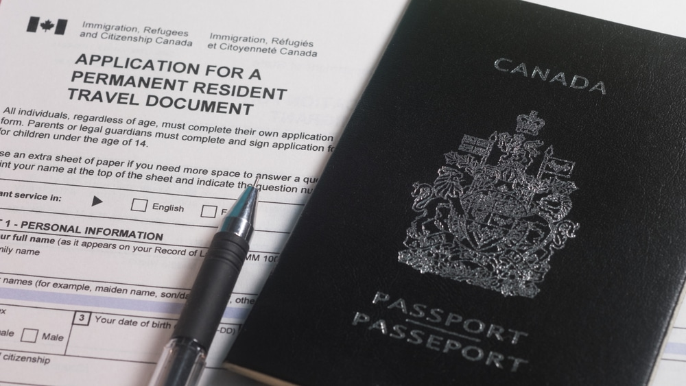 Landed Immigrant Status in Canada: What You Must Know : Kahane Law