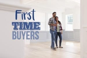 home buyer real estate law