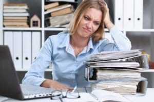 executor frustration, duties, finding beneficiaries, accounting, probate, legal claims to the estate, managing trusts