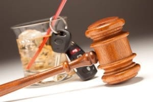lawyer impaired driving. impaired driving lawyers, drunk driving lawyers, driving high lawyers; criminal lawyers; calgary defense lawyers