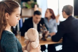 divorce lawyers, debt, matrimonial property, spousal support, child support, custody, parenting, access, separation agreement, matrimonial assets, uncontested divorce, joint divorce, desk divorce, common law, married