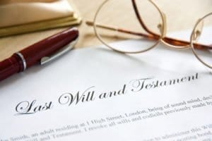 estate administration, probate, debtors, real property, letters of administration, intestate, assets, executor, personal representative, beneficiaries, funeral, death certificate, financial institution, last will and testament