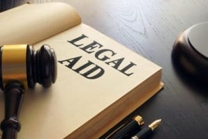 legal aid certificate lawyers