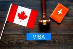 visa, work permit, study permit, temporary resident, immigration, restore, restoration, status, renew, expire, expiry, deportation, extend, update, implied status, flag, gavel, passport