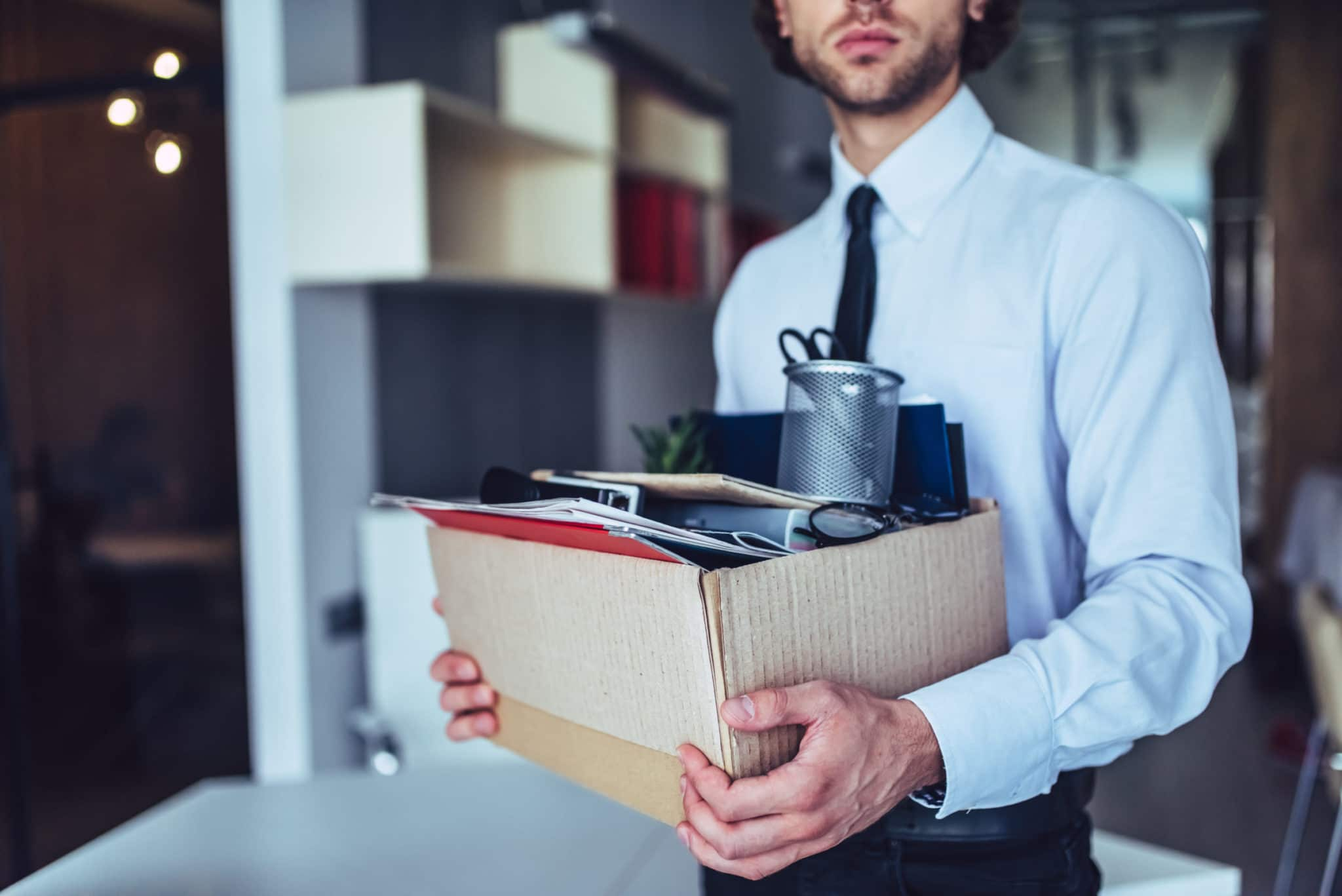termination, fired, job, constructive dismissal, just cause, reasonable notice, severance, termination packages, pay, seasonal, seasonal, task specific, pay in lieu, recession, duty to mitigate, contract