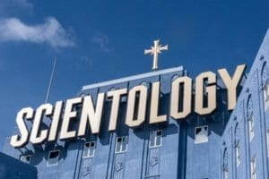 This Weeks Wacky Wednesday Another Lawsuit Strikes Scientology