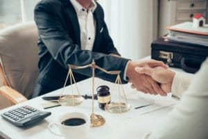 Lawyers Notaries and Attorneys Providing Legal Services In Calgary