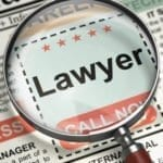 hiring civil litigation lawyer