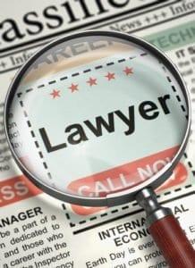 hiring civil litigation lawyer