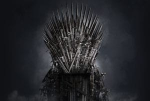Did HBO and Game of Thrones Threaten to Sue a Child
