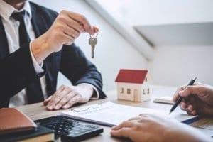 Vendor Take Back Mortgages Vendor Financing in Alberta