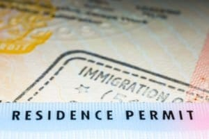 Temporary Resident Permits In Canada Canadian Immigration