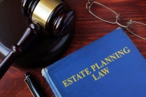 Edmonton Estate Planning Lawyers