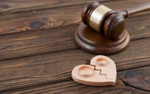 This Weeks Wacky Wednesday North Carolina Man Sues Wife's Lover