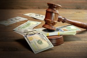 Alimony Payment Lawyers in Alberta