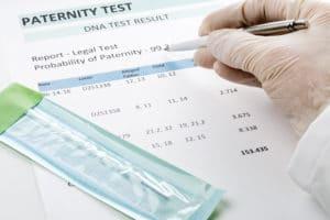 Paternity Testing Lawyers In Alberta - Calgary & Edmonton