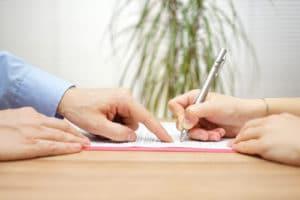 Signing agent edmonton; edmonton signing agents