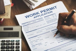 Work Permits Without LMIAs Immigration To Canada