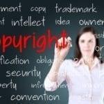 edmonton copyright lawyers