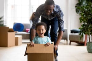 divorce, relocating children, parents, child mobility, kids, protect, divorce act, move, parents, Divorce Act, Bill C-78, common law, parenting, contact, Gordon v Goertz, reason, impact, parenting order, travel expense, place of residence, best interests