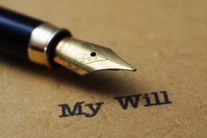 wills estates lawyers Edmonton; Edmonton Wills Lawyers