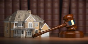 Real Estate Litigation Lawyers In Alberta