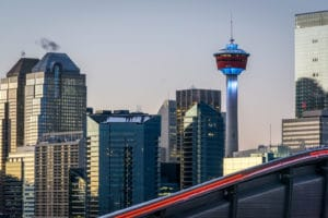 skyline, Calgary, Alberta, tax deferral, income splitting, liability protection, selling business, structure, nuans, share structure, registration, consultation, minute book, corporate seal, service, registered office, consultation, filing, annual return