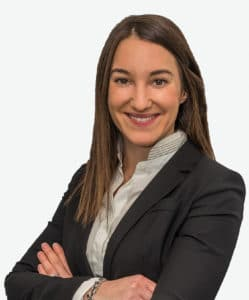 ivana covic family lawyer