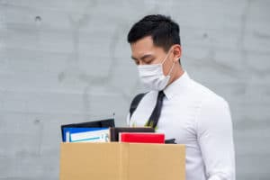 temporary layoffs, rights, obligations, employees, employers, employment law, collective bargaining, union, Employment Standards Code, temporary, short term, lay off, pandemic, notice, EI, employment insurance, severance, termination pay, extended, salary, wage