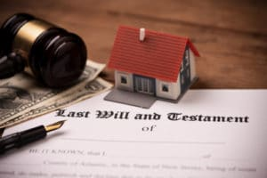 wills, estates, plan, documents, enduring power of attorney, personal directive, living will, wills and succession act, revoking, breakdown, family relationship, divorce, child, conflict, dispute, parent, new will, intestacy, codicil, changes, destroy, shredder, executor,