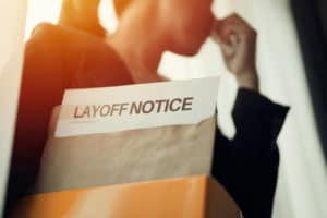 employee, employer, short term, lay off, payroll, COVID-19, pandemic, temporary, collective bargaining, union, employment standards code, stop, paying, employee, relationship, business, seasonal, restructuring, merger, acquisition, notice, Employment Standards Code, Employment Insurance benefit, EI, severance, termination pay, short term
