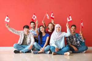 Immigration Law Firm In Edmonton