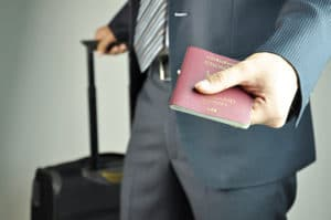 immigrate, immigration, canada, visa, citizenship, permanent residence